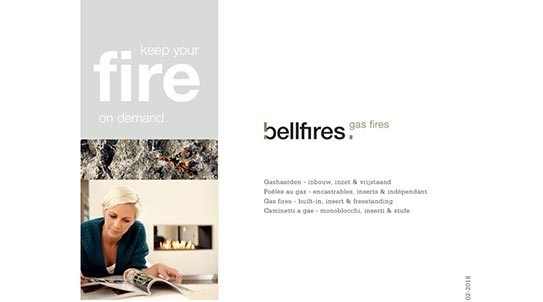 bellfire-brochure-cover