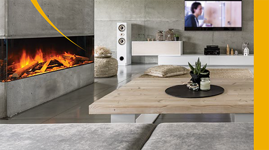 brochure-element4-electric-fires-en-1